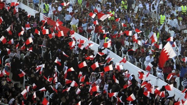 bahrein-demo