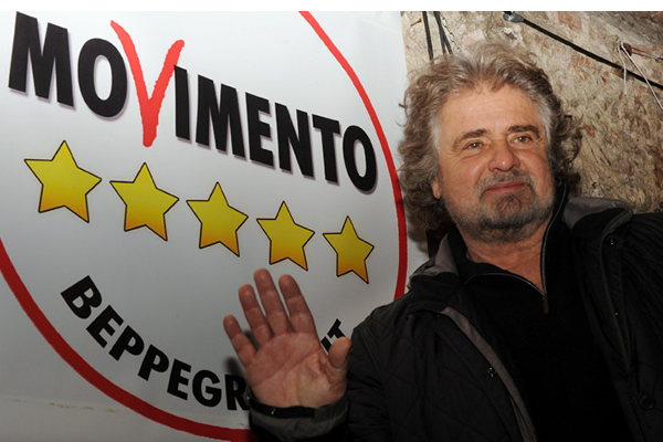 five-stars-beppe-grillo