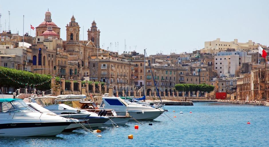 hotels-malta