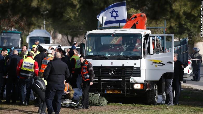 jerusalem-truck