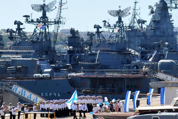 navy-base