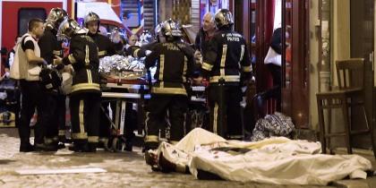 MEPs attack terroristfinancing