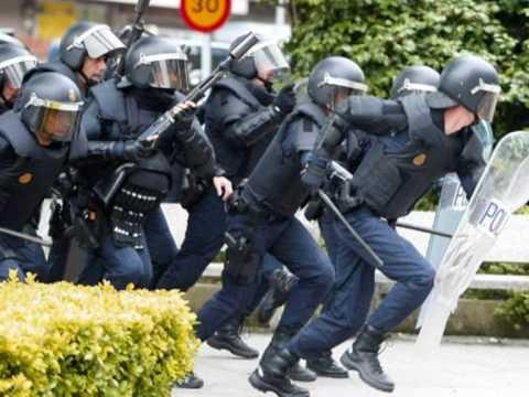 policia-espagna