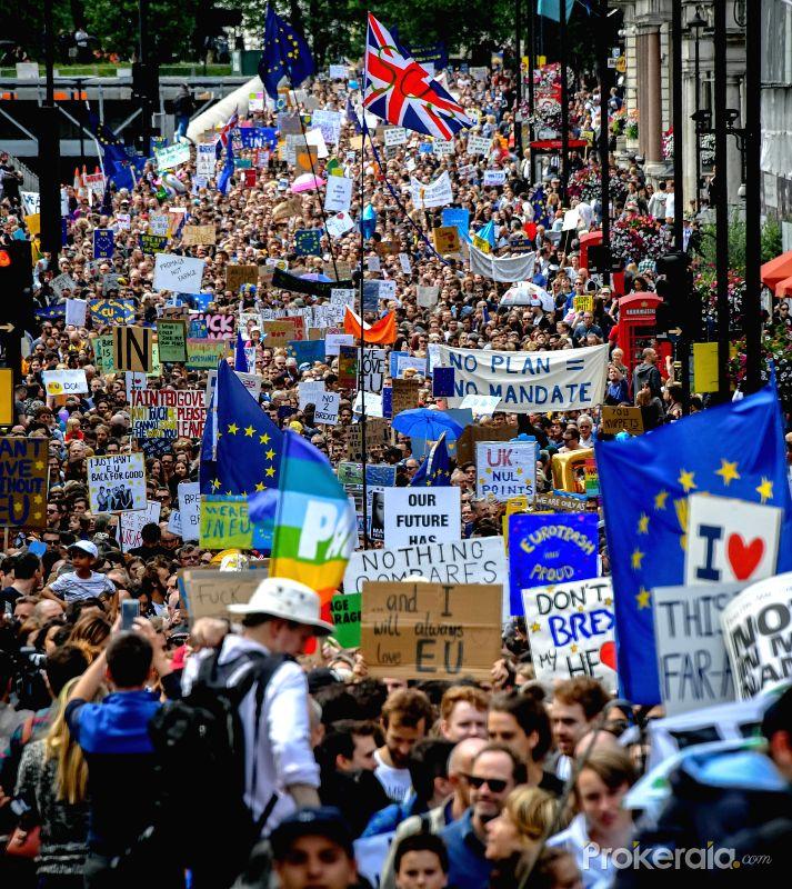anti-brexit-march