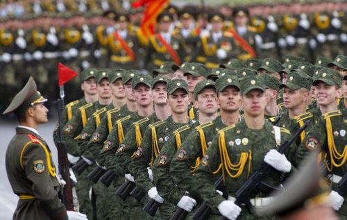 belarus-soldiers