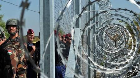 EP: prolongs internal borderchecks