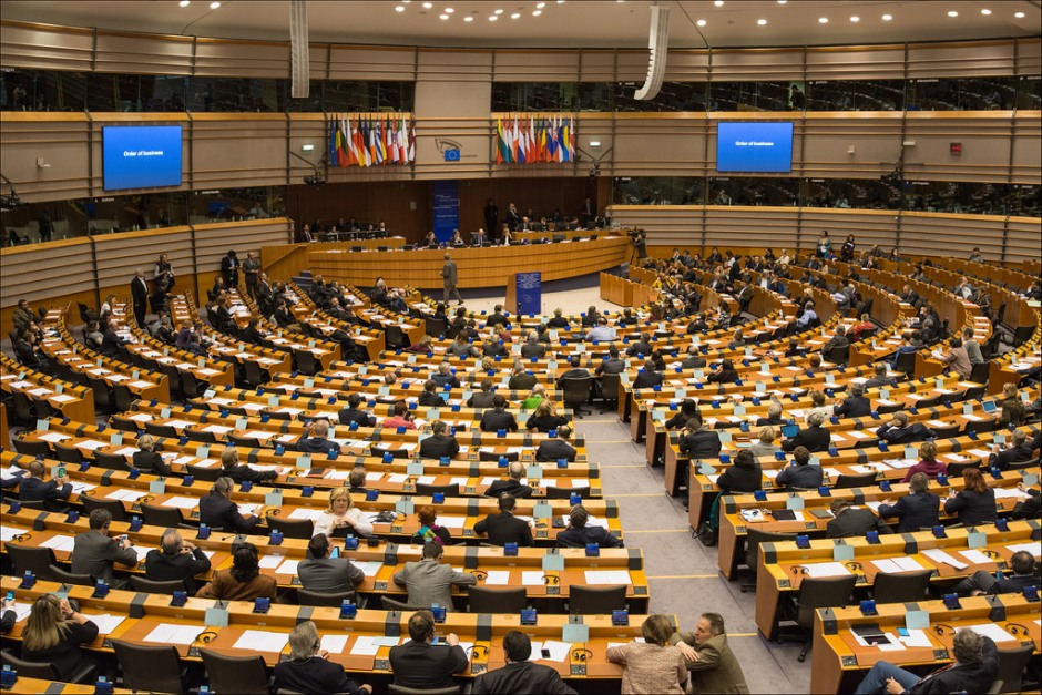 brussels-plenary