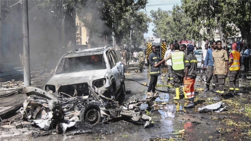 car-bomb-mogadishu