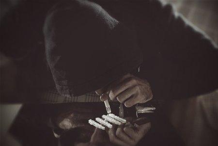 Europol: 170 kg cocaine inAntwerp