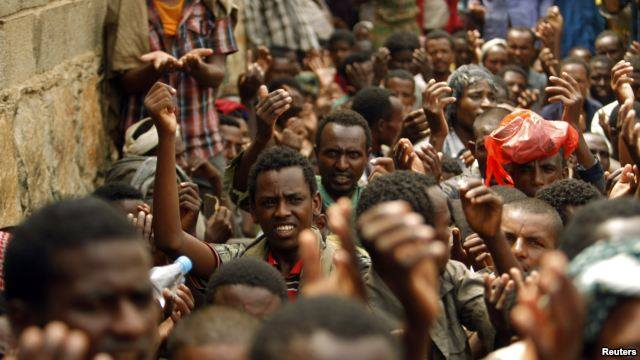ethiopean-refugees
