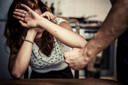 EU regrets Russia' liberality to domestic violence