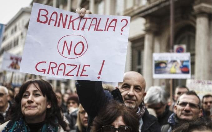 italy-banks