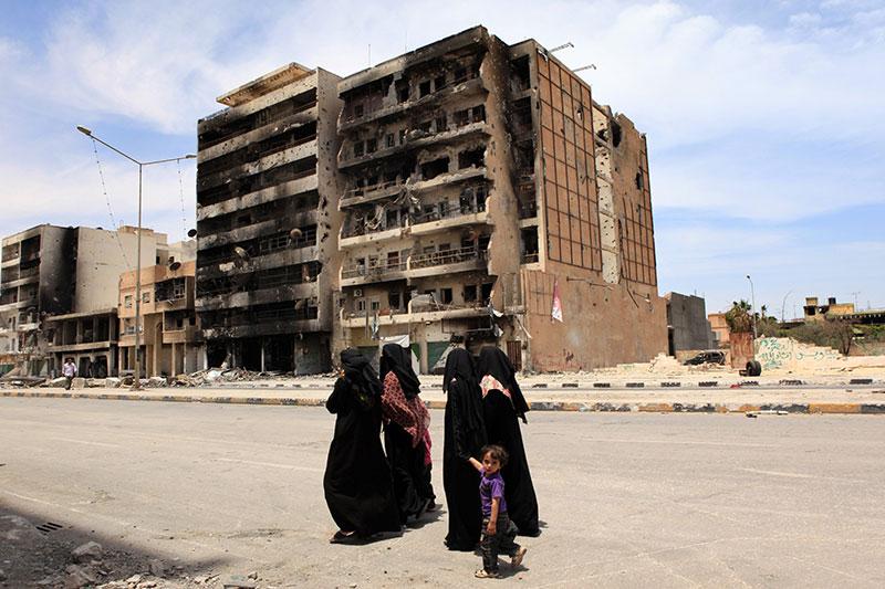 libya-burnt