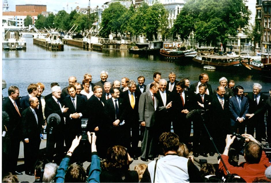 maastricht-treaty