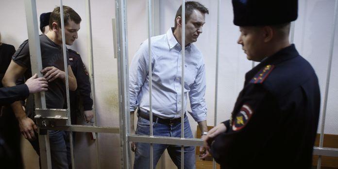 navalny-barred