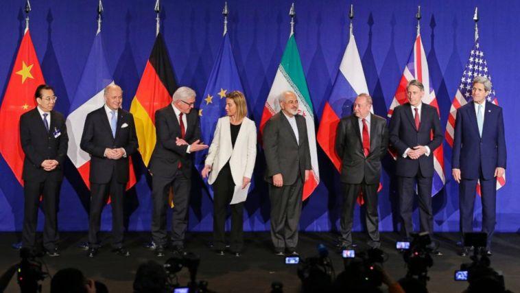 nuclear-deal