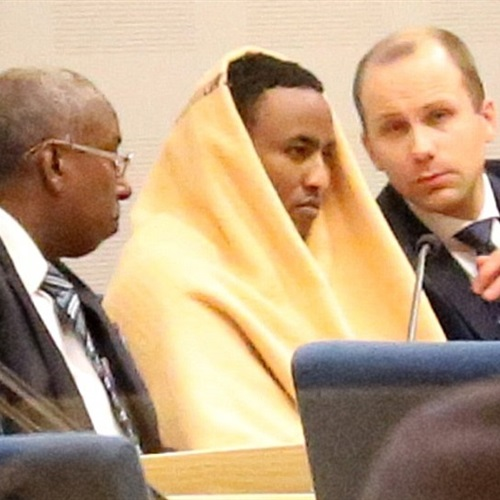 somali-boy