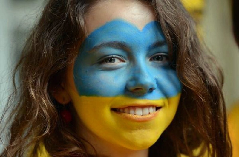 ukraine-flag-face