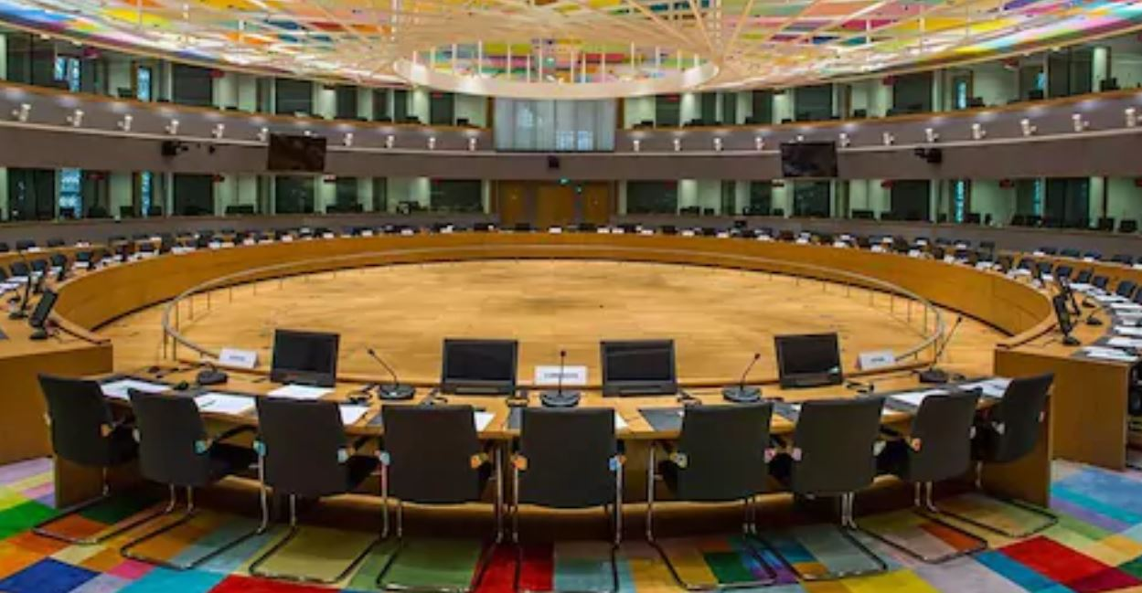 October European Council on Brexit