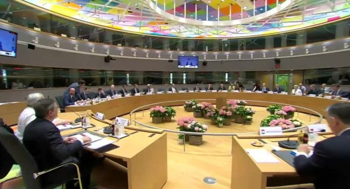 "#EUCO for ""pragmatic"" migration strategy"