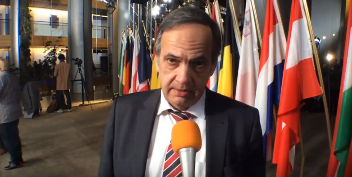 Fleckenstein: EU Western Balkans new strategy will deliver