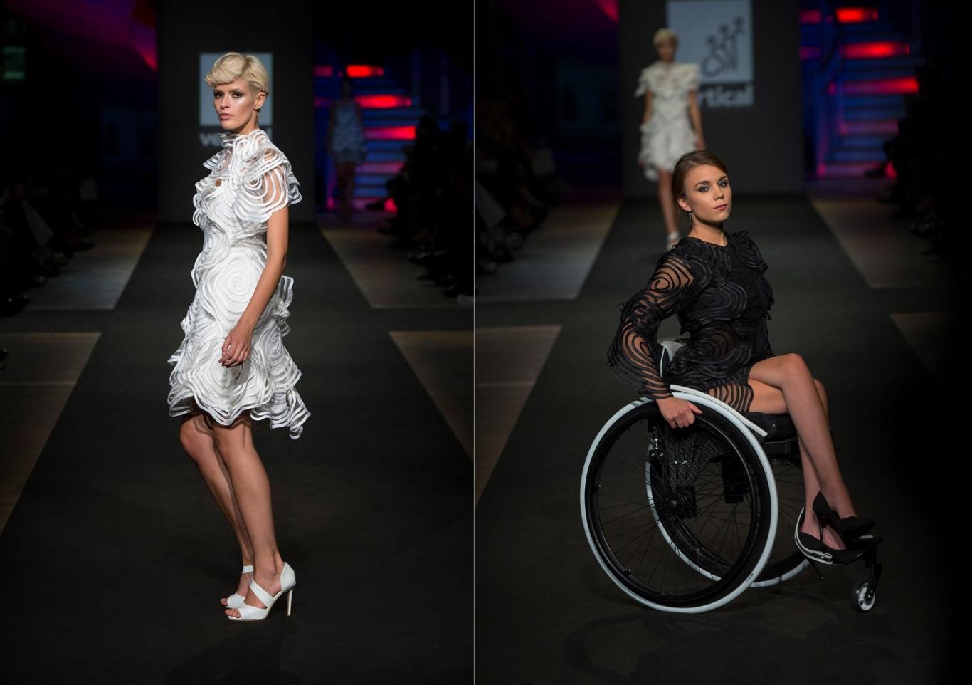 L eglise saint pierre de jette en fleurs jette for Fashion week milano 2018