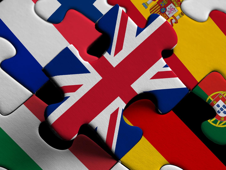 Brexit: possible association for future EU-UK relations