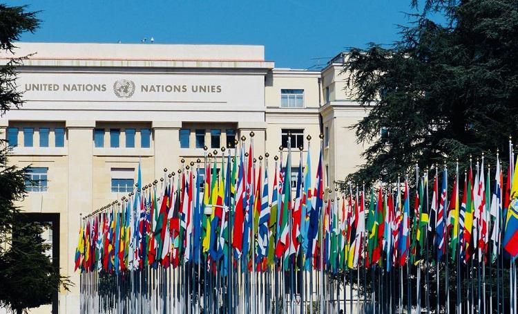 EU priorities for the 39th session of the Human Rights Council