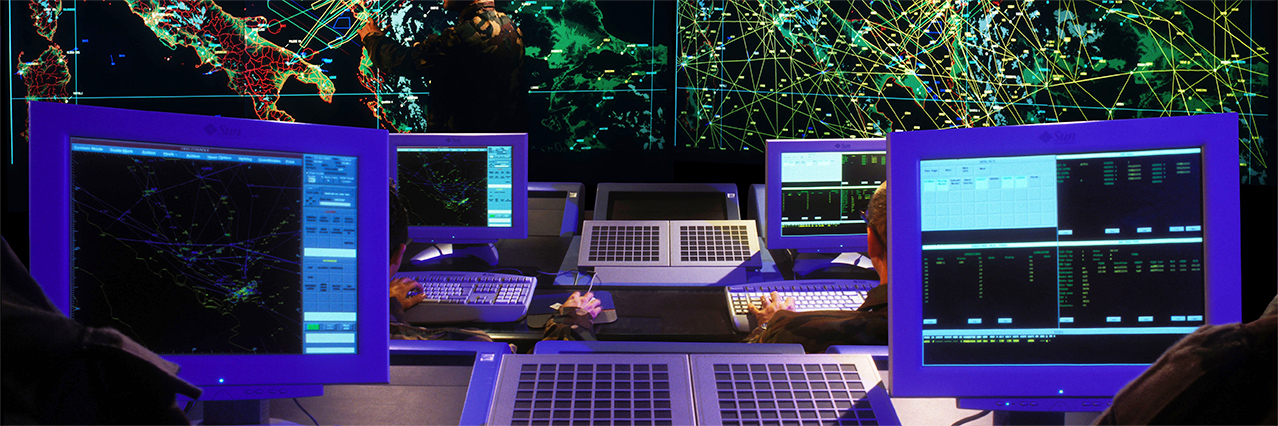 Cyber Situation Awareness Package (CySAP) project launched by three Member States