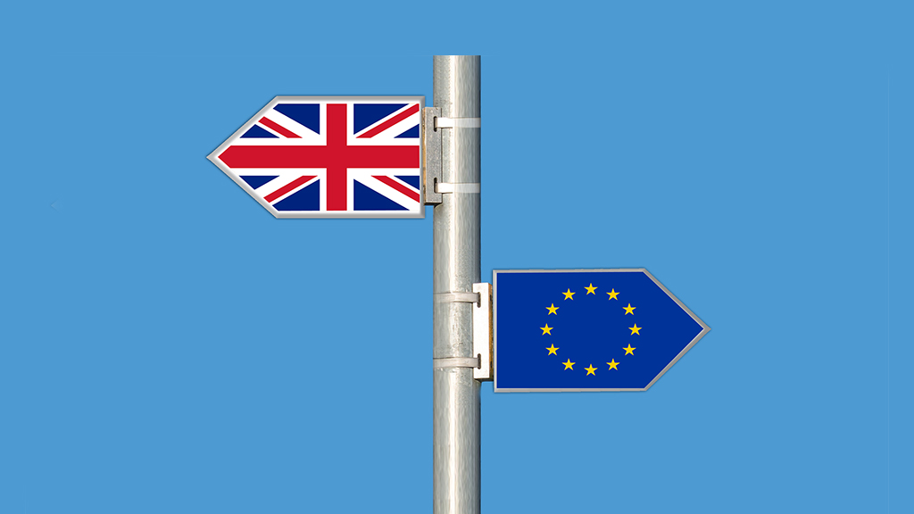 Brexit negotiations: deciding new EU-UK relations