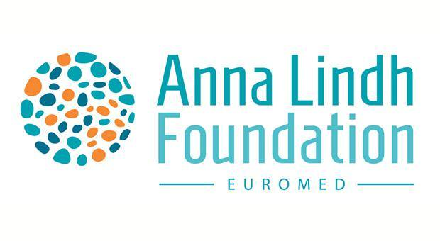 Can Intercultural Dialogue address Climate Change? The #3 online forum of the Anna Lindh Foundation Virtual Marathon